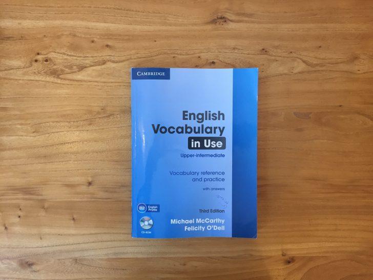 english-book