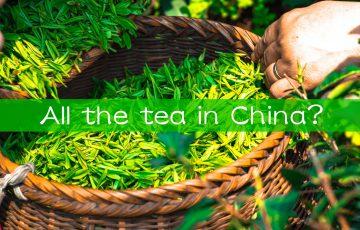 tea-expression